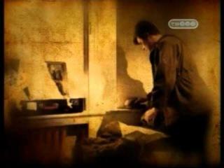 Иван Ефремов - Сталинская премия за пророчество (Тайные знаки)