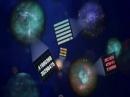 Космос наизнанку. Пять космологических моделей