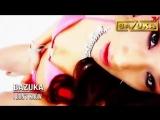 Диджей БАЗУКА(dj Bazuka) - I Dont Know(лучшая музыка 2015)