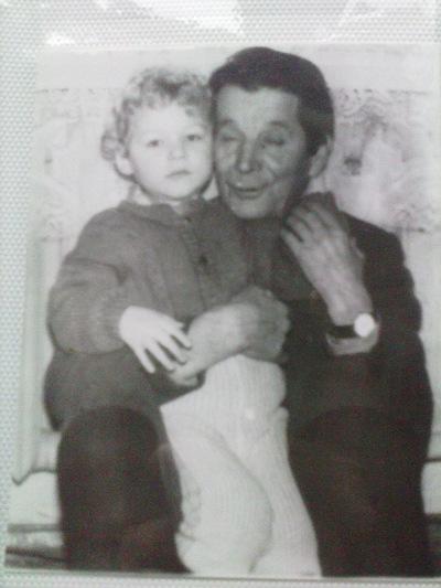 Денис Рыбаков, 13 мая 1993, Тейково, id195704596