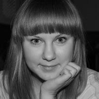 Аня Ерашевич