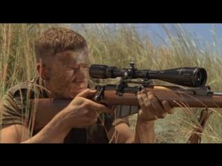 Снайпер 3 (2004)