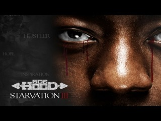 Ace Hood - F.Y.F.R. - Fuck Your Favorite Rapper (Starvation 3)