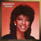 Natalie Cole альбом I'm Ready (Expanded Edition)