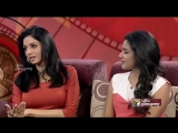ACTRESS SRIDEVIS FIRST EVER TAMIL INTERVIEW WITH VJ BALAJI- NAANUM EN TAMIL CINEMAVUM-SRIDEVI