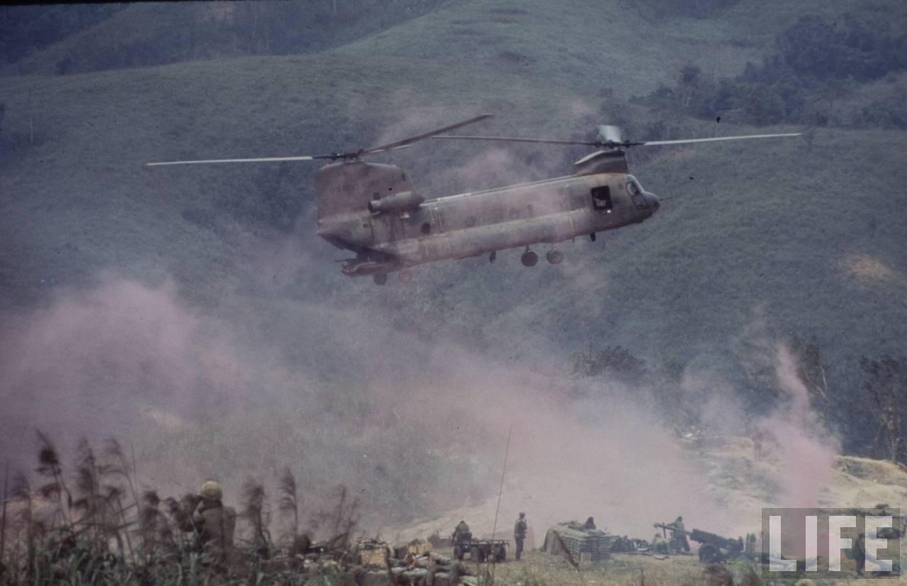 guerre du vietnam - Page 2 -JQQ6ZpDKeI