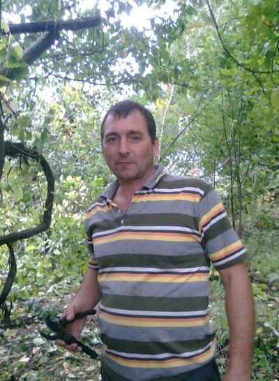 Вячеслав Захаров, Самара, id225570050