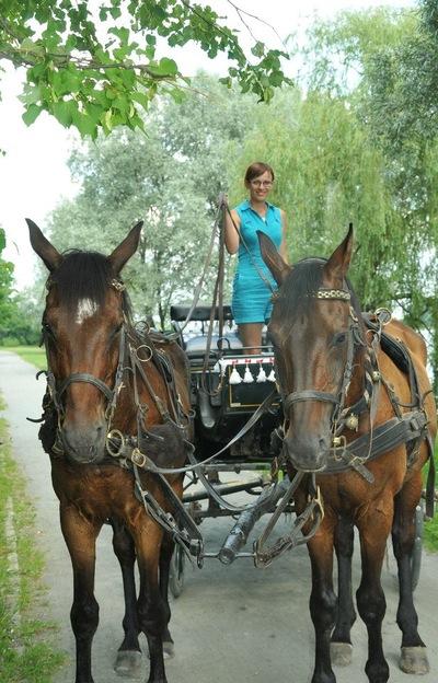 Екатерина Петкевич, 2 июня , Столбцы, id162733090