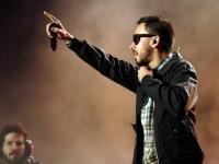 Linkin Park, 5 февраля 1998, Умань, id178707043