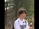 his lil laugh ugh i busted all my uwus