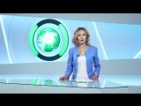 Стивен Сигал стал специальным представителем МИД России   5 августа   Утро   СОБЫТИЯ ДНЯ   ФАН-ТВ