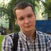 Andrey Dubikovsky