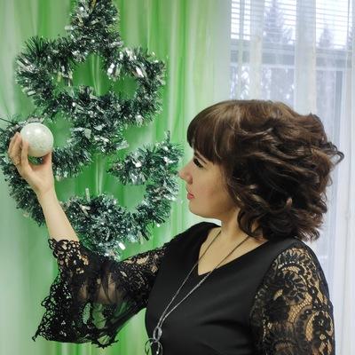 Регина Байрашева