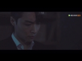 180809 EXO Lay Yixing Cut @ Drama