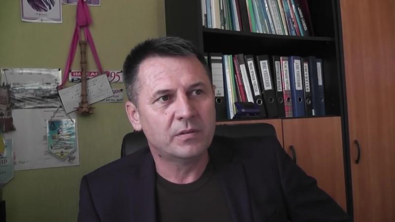 Юру Качана вбили