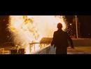 Джек Ричер 2 Никогда не возвращайся