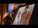 Akash Chatterjee Piya O Re Piya💖💖💖💖