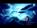Ivan Torrent - Amaranthyn (ft. Lara Ausensi - Emotional Epic Music) (1080p_30fps_H264-128kbit_AAC)
