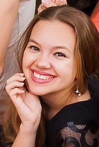 Анна Гуминская