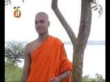 Buddha Geete- Chalo utho ye bauddho