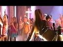 Shah Rukh Khan Saif Ali Khan and Preity Zinta Making of It's The Time To Disco Amateur Video