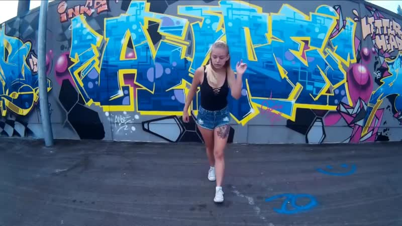 Liza Fox Ivan Lexx DJ Megasound Dina DJ BARNEO feat ELECTRA Russian Pop Martik C Rmx