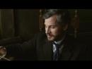 Chekhov.2O15.D.DVDRip