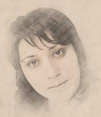 Ирина Тотиева