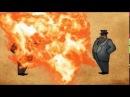 ВНИМАНИЕ - ФРС - ФИНАНСОВАЯ РОССИЙСКАЯ СИСТЕМА - ТРАНСНАЦИОНАЛЬНАЯ ДЕНЕЖНАЯ ПИРАМИДА