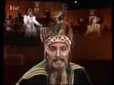 Dschinghis Khan - Dschinghis Khan 1979 HQ