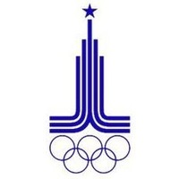 Олимп Издат, 14 сентября , Краснокамск, id206133379
