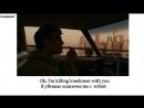 HIM-Killing Loneliness перевод lyrics