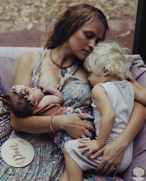 Марк Вебер и Тереза Палмер стали родителями У голливудских актеров родился третий общий ребенок. 38-летний Марк Веббер и 33-летняя Тереза Палмер отметили рождение дочери. 12 апреля 2019 года на
