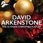 David Arkenstone альбом The Ultimate Christmas Playlist