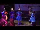 Танец солдатиков и кукол. Эстрадные танцы 3-4 года. Академия Танца и Музыки, г. Саратов