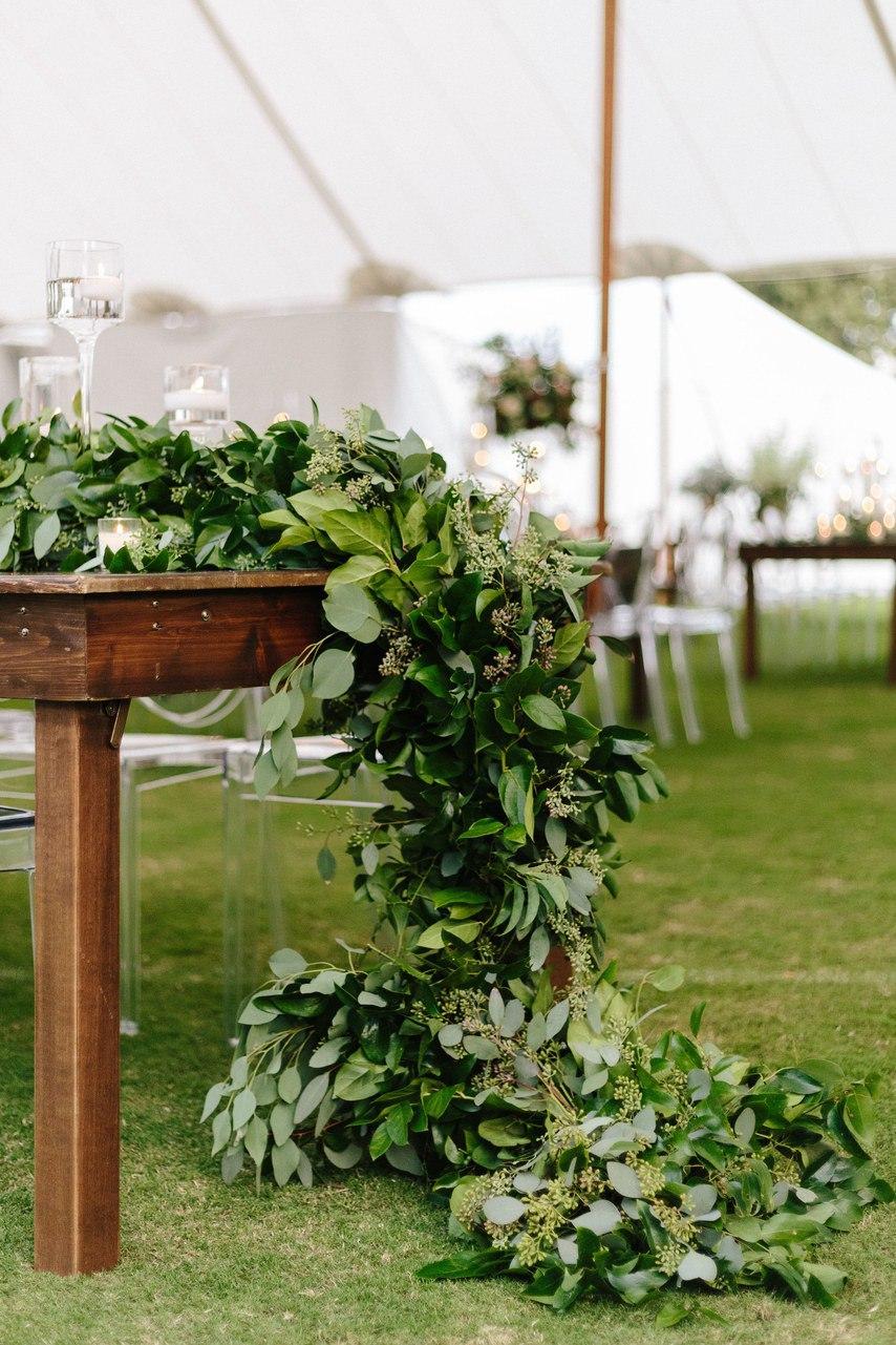 N3nBtR  TwU - 10 Уникальных развлечений для гостей на свадьбе