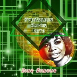 Nina Simone альбом Evergreen Super Hits