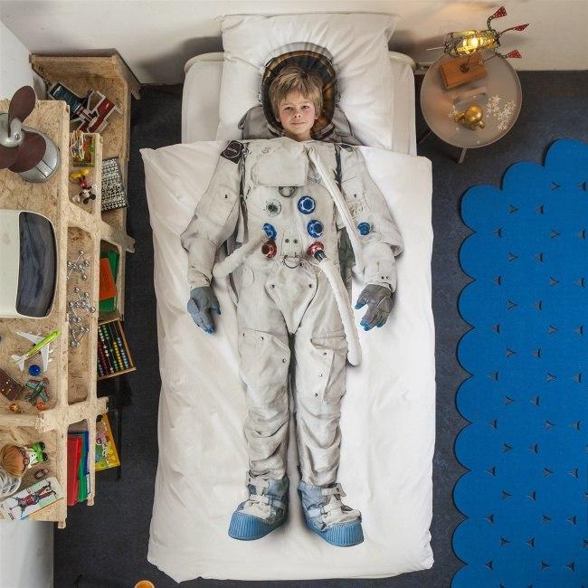 Так зажмите ебальники меж двух подушек и задохнитесь 5 фотография