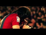 Lionel Messi - From an Ordinary Boy to a Legend The Official Movie 2012 HD By Vahan Jan