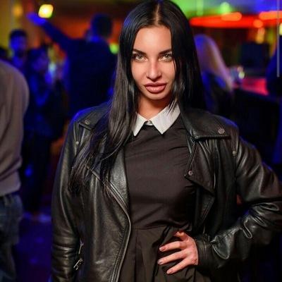 Наталия Суховерхова