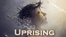 EPIC COVER | ''Uprising'' by Damned Anthem (Muse Cover)