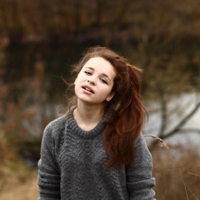 Елизавета Харитонова, 12 июня , Смоленск, id164430781