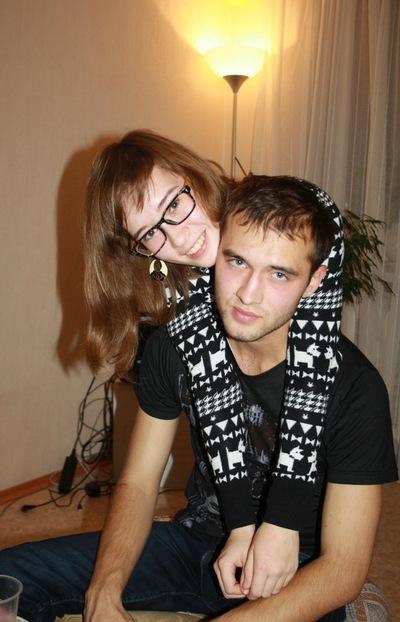 Алина Шакина, 8 января , Волгоград, id151883272