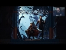 Dishonored 2 Дотянулись лапки