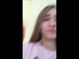София Самойлова — Live
