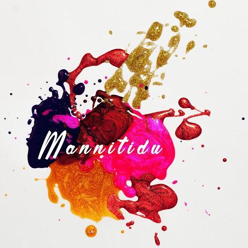 LM альбом Mannitidu