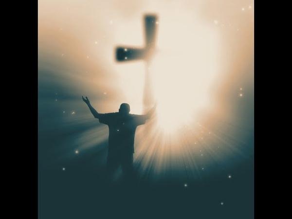 Грядущий Царь помазанник Государь император победитель