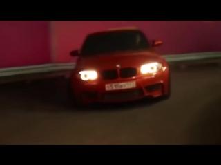 Arabic Remix - Ya Lili (Ufuk Kaplan)-2018