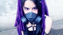 Industrial Dance (Asphyxia - Obliterate My Fate)