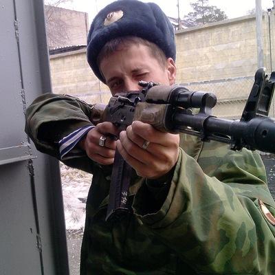 Алексей Голунов, 10 ноября 1990, Челябинск, id149540295